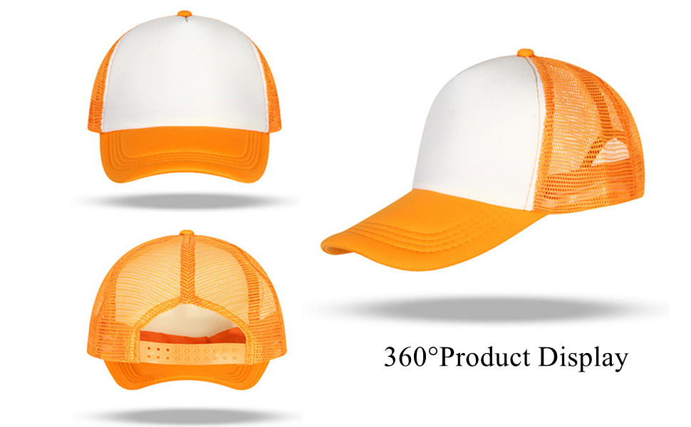 360product display