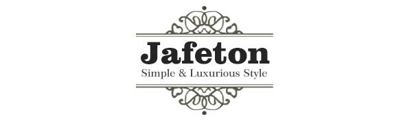 Jafeton