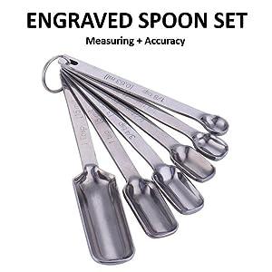 MioMio Cups amp; Spoons