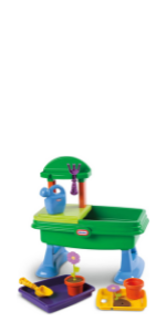 toddlers kids toys games role garden backyard