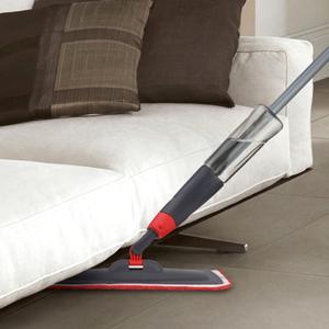 laminate floor mop