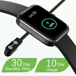 asmart watches relojes inteligentes teensmen's smartwatches for android  smart watches cheap