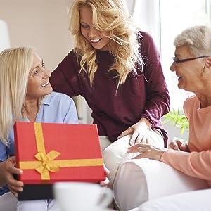 Geschenk für Mutter Tochter