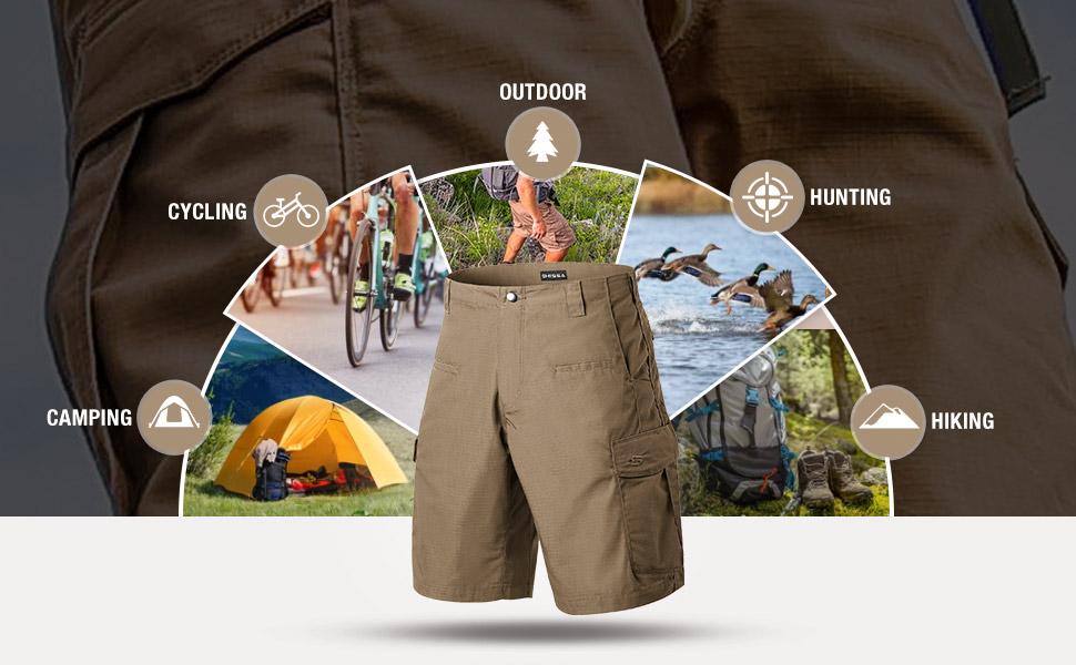 menamp;#39;s shorts