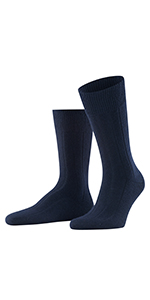 calcetines, canale, hombre