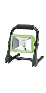work light, led work light, rechargeable work light, work light rechargeable, magnetic worklight