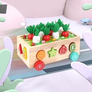 play cart