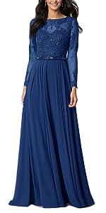 Formla Dress