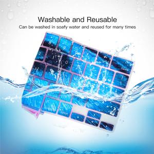 Waterproof amp;Reusable