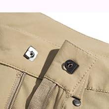 Cargo Shorts for Men Light Thin Loungewear Cross-Training Perfect Joggers