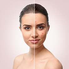vitamin-c-face-serum-helps-to-fade-pigmentation-and-brighten-skin.png