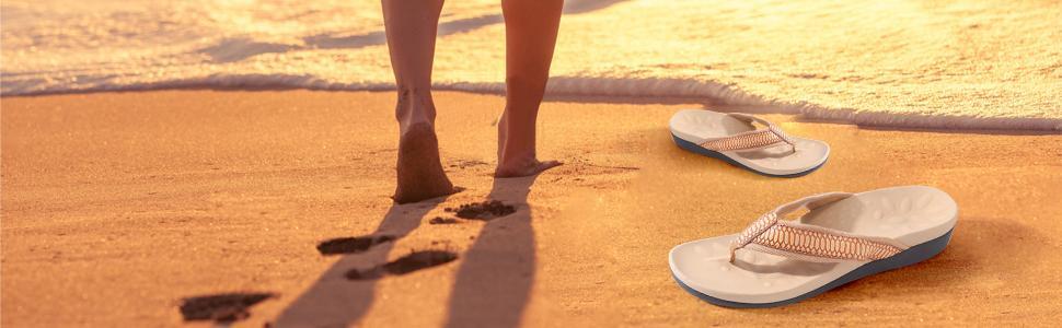 Flip Flops Sandal