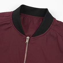 lim fit thin windbreakers coat softshell outdoor sport hiking work jacket