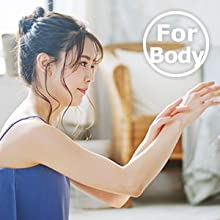 for body