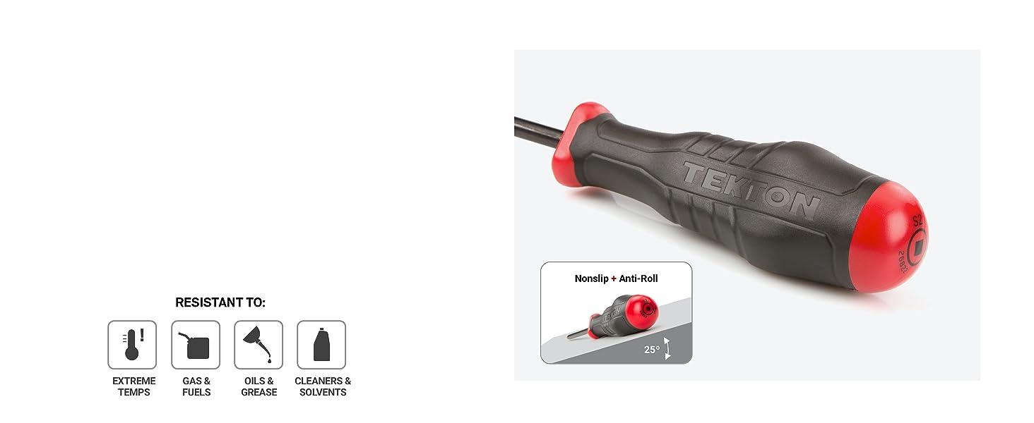 durable handle