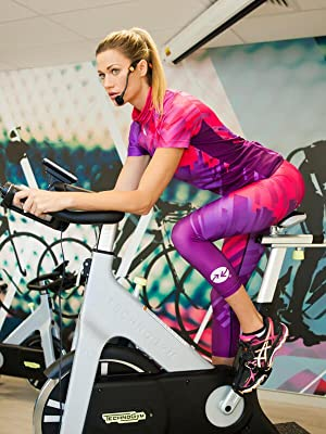 bike seat cushion for women comfort