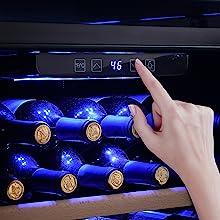beverage refrigerator, mini fridge, beer wine , refrigerator cooler, beverage cooler, wine cooler