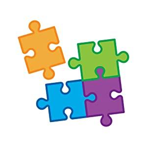critical thinking skills toys