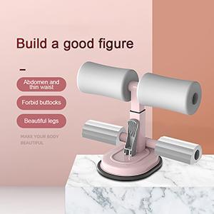 Build a good figure