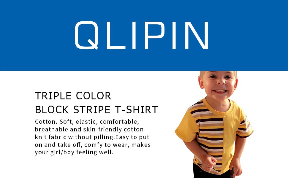 QLINPIN