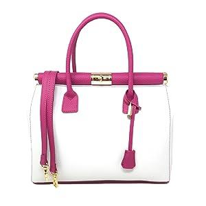 borsa mare quotidiano idea regalo tracolla borsa a spalla