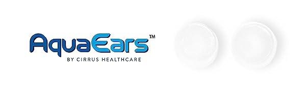 AquaEars by Cirrus Healthcare