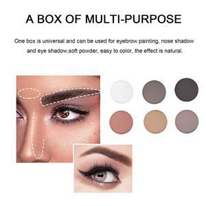 A Box Of Multi-purpose