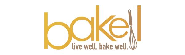 Bakell | Tinker Dust