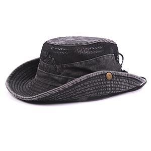 walking hat