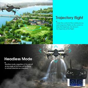 RC Quadcopter for Beginner