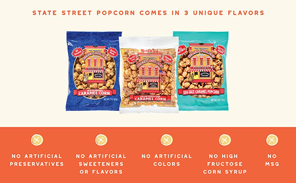 hulless popcorn popcorn bags for party popcorn bucket movie theater popcorn healthy popcorn chick
