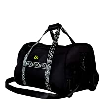 Duffle bag, Cloe, luggage, backpack carry on luggage, best luggage sets,