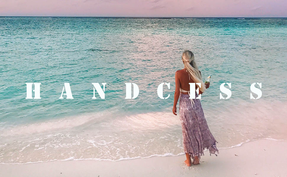 Gioielli a forma di piede marino, cavigliere Boho, catena a piede d'oro, bracciali da spiaggia per le donne