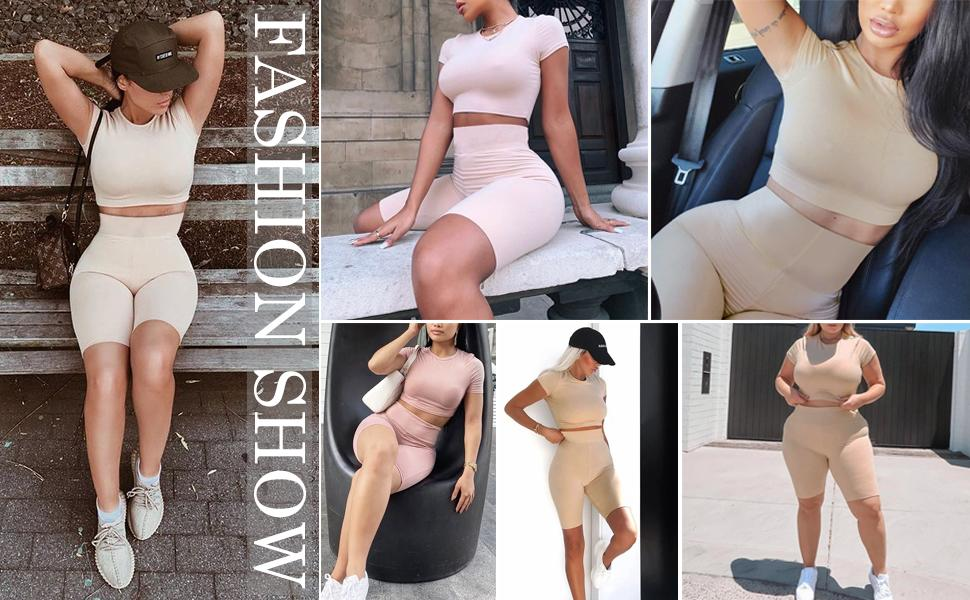 sexy outfits for women