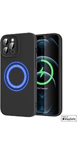 iphone 12 pro magsafe case