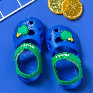 Kinder Sommer Sandalen