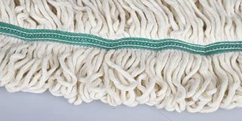 loop end string mop