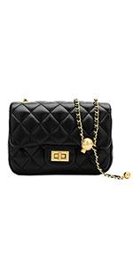 clutch purses for women evening