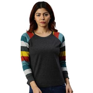 JUNEBERRY T-Shirt for women