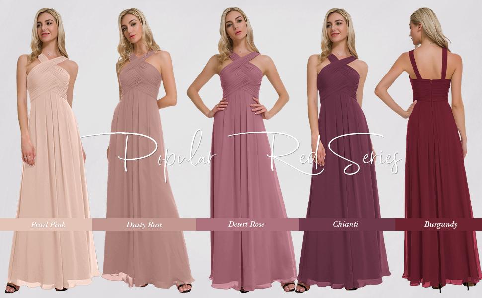 alicepub bridesmaid dresses
