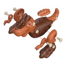 Take Apart Dinosaur Toys for Kids 3-5 STEM Toys