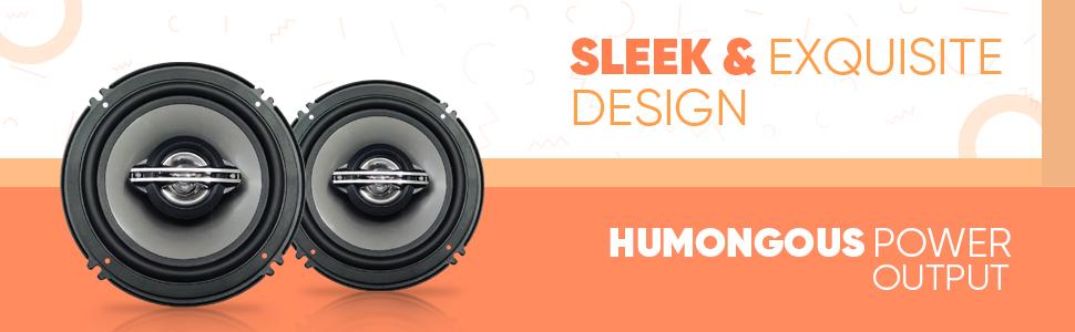 car speakers,car speakers in box,component speaker,car speakers component,