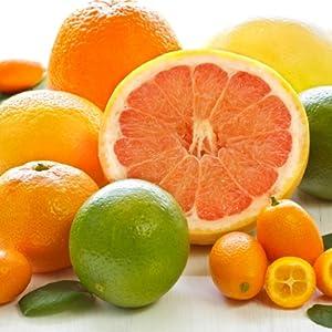 Active Vitamin C