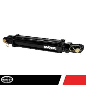 Maxim TC 2500 PSI Tie-Rod Cylinder