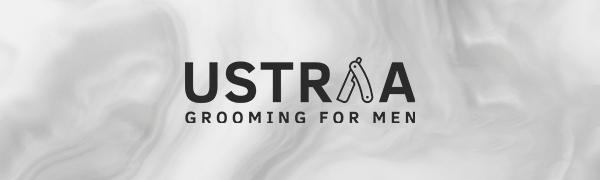 Ustraa, Grooming For Men, de-tan pack, detan cream, detan face scrub, Anti-tan