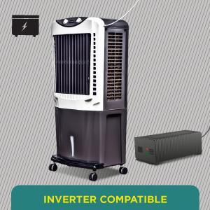 Inverter Compatible