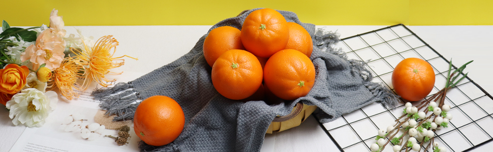 orange- long image