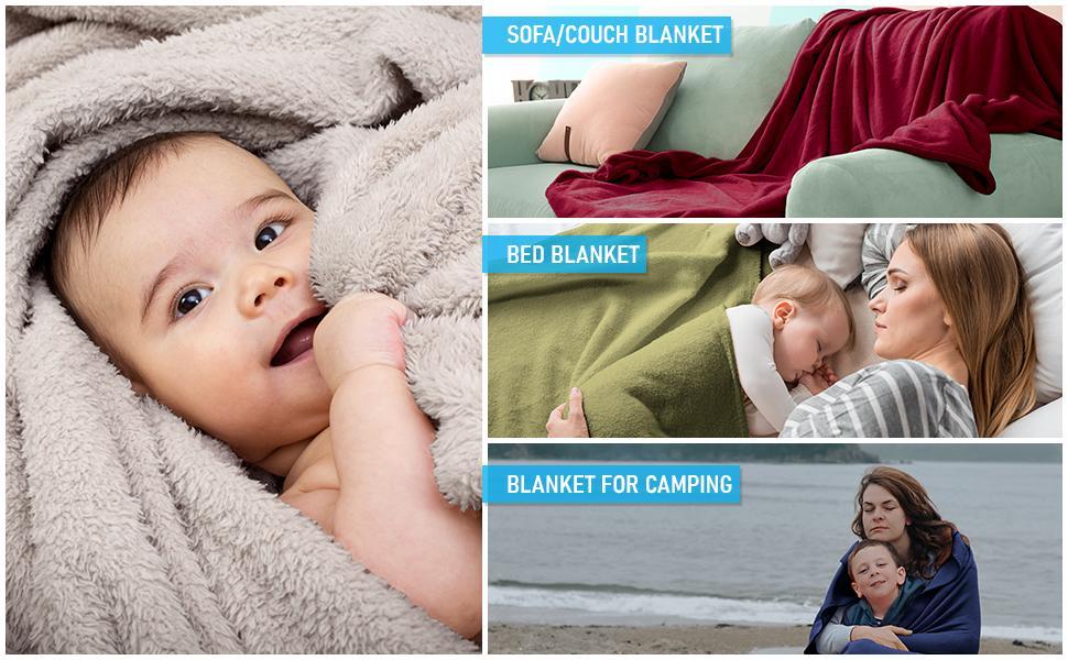 blankets queen size large blanket super fluffy fluffy soft big queen blanket full microfiber