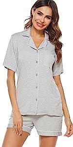 Womenamp;#39;s Sleepwear