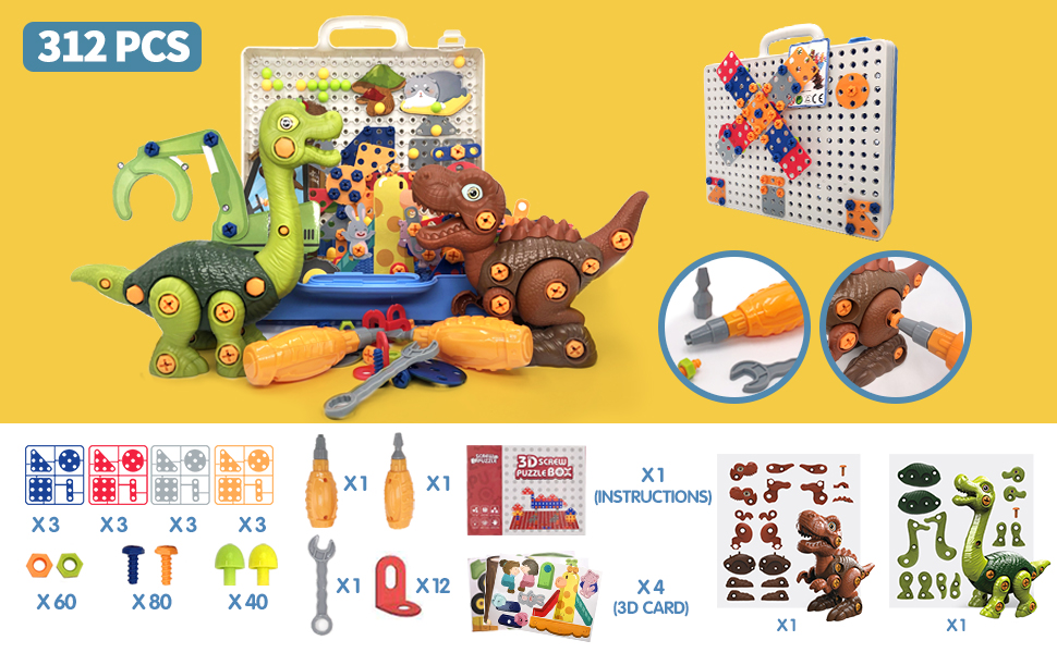 drill for kids trendy bits drill for kids creative mosaic drill set for kids toy drill
